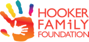 Hooker Family Foundation